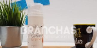 cellulax creme cellulite