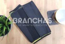 maxiburn belt gürtel, abnehmen, schwitzen, sauna-effekt