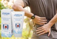 levasan maxx cooling gel