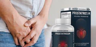 prostatricum kapseln