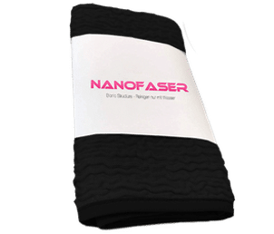 diamondprotect nanofasertuch